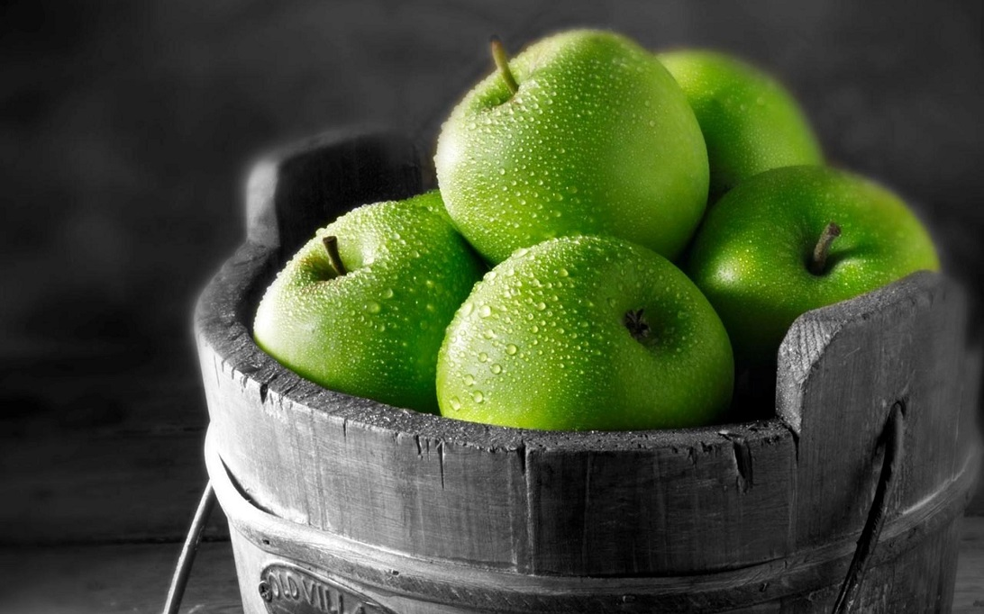 superfoods-apples for weight loss