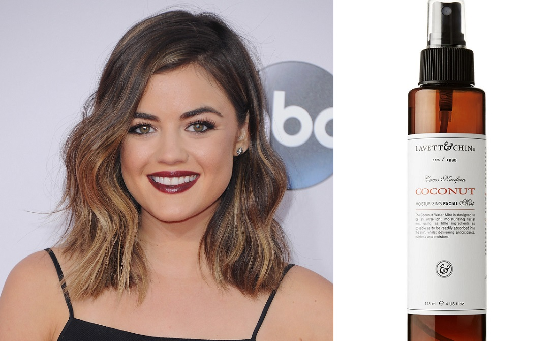 lucy-hale-hair-hack