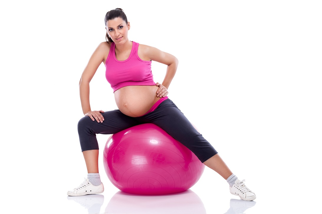 workout-routines-during-pregnancy