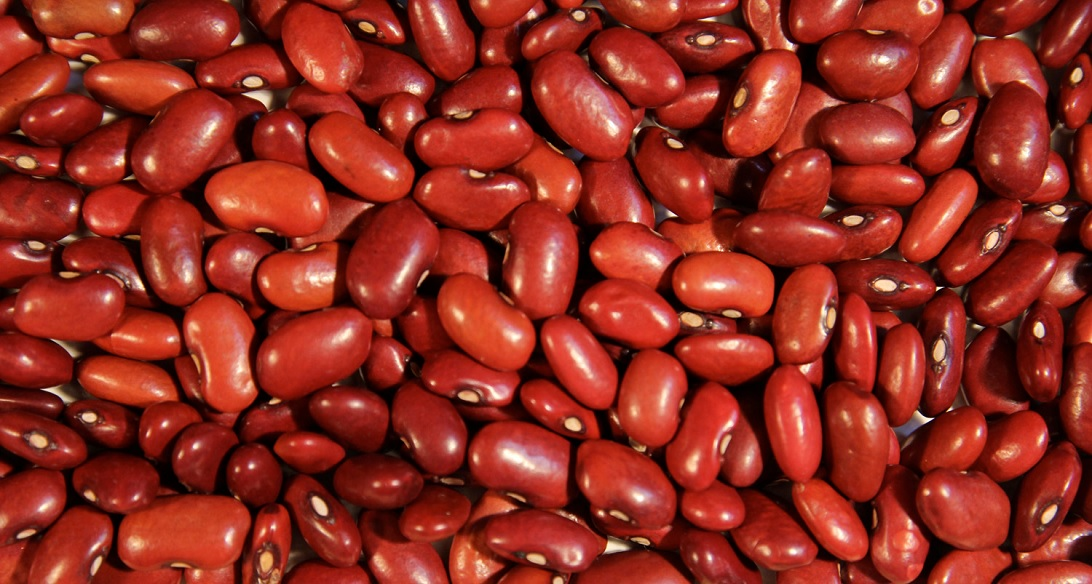 small-red-beans-top-vegetables-natural-in-antioxidants
