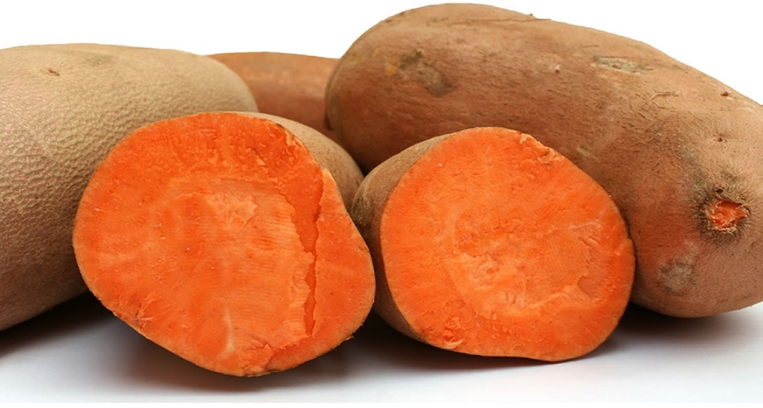 sweet-potato-top-vegetables-natural-in-antioxidants