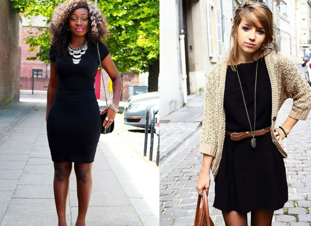 update-your-little-black-dress-accessorize
