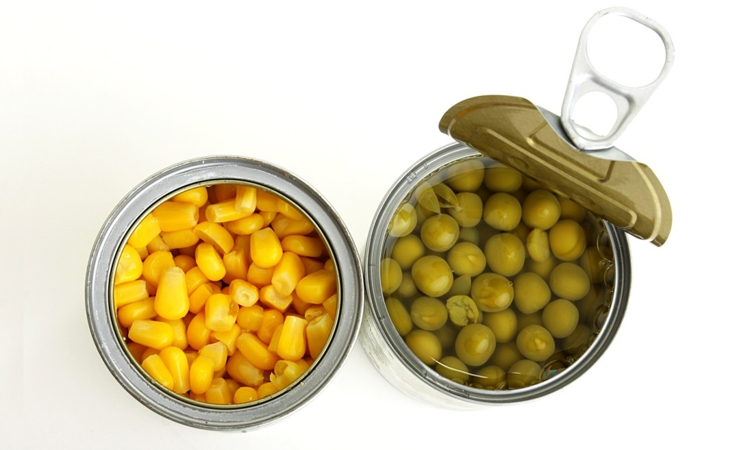 15-Disgusting-Facts-About-Processed-Food-shortens-life