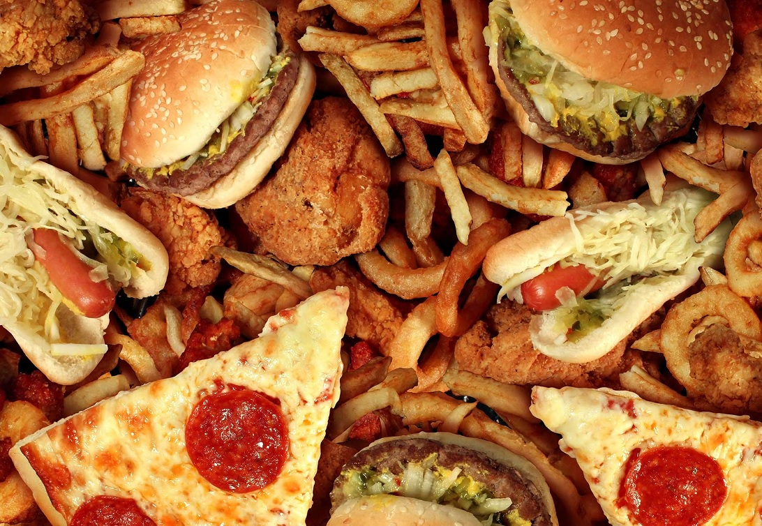 KNOW What You Eat |15 Disgusting Facts About Processed Food