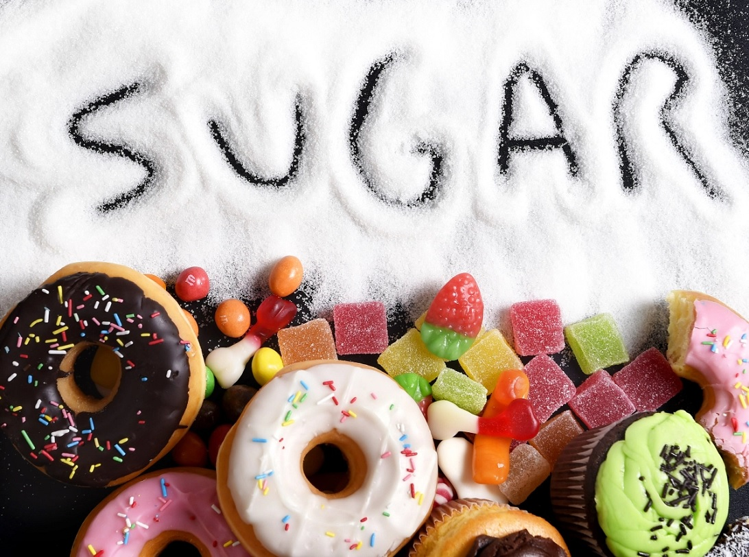 15-Health-and-Fitness-Habits-You-Should-Start-Doing-This-Year-cut back-on-sugar
