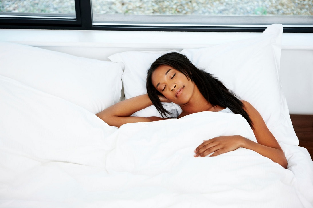 15-Health-and-Fitness-Habits-You-Should-Start-Doing-This-Year-get-proper-sleep