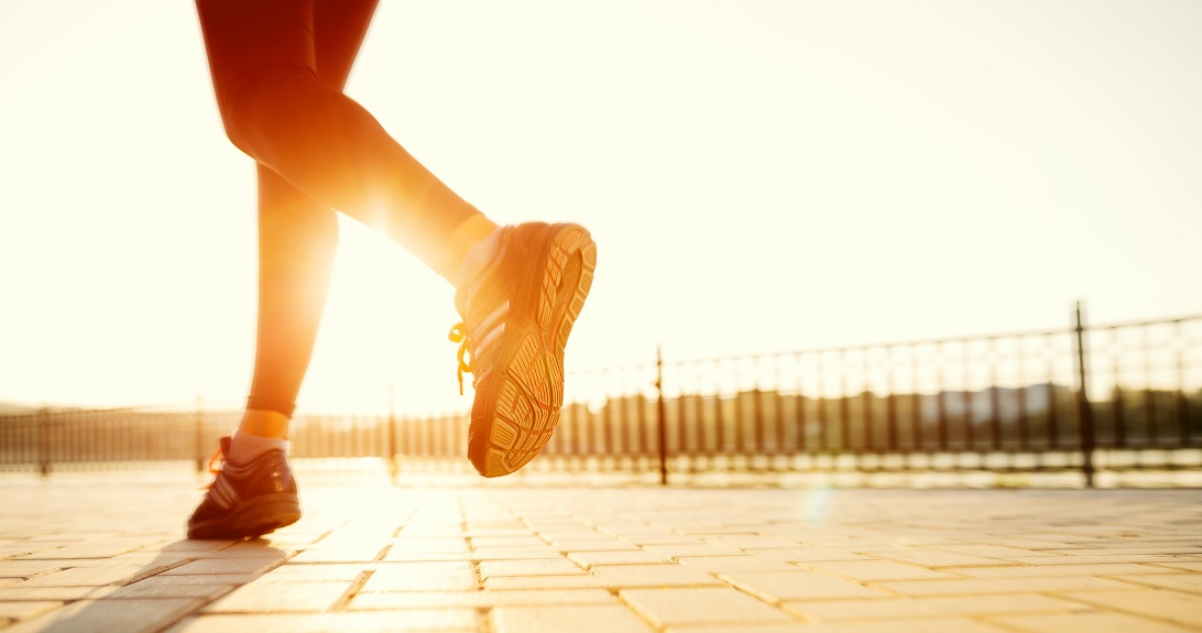 15-Health-and-Fitness-Habits-You-Should-Start-Doing-This-Year-switch-running-shoes