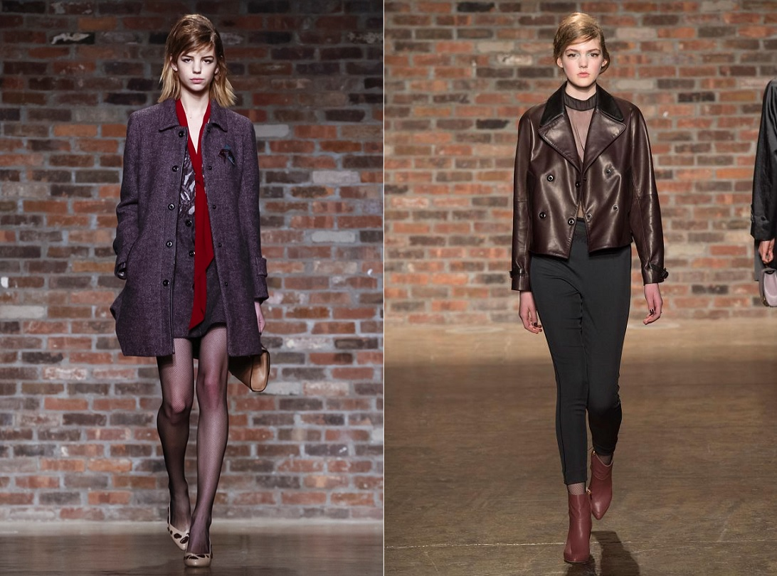MAIYET new-york-fashion-week-fall-winter 2016