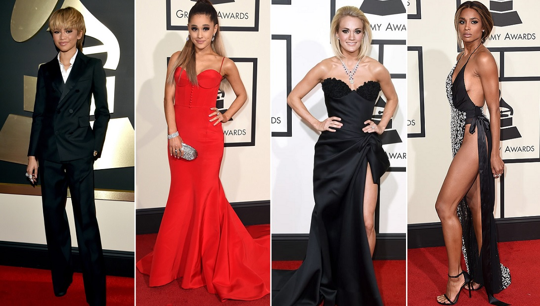 grammy-2016-best-dressed-celebrities