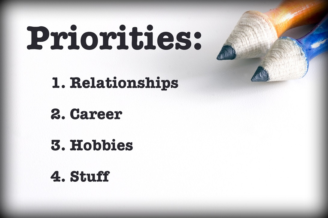 set-your-priorities-how-to-balance-career-and-personal-life