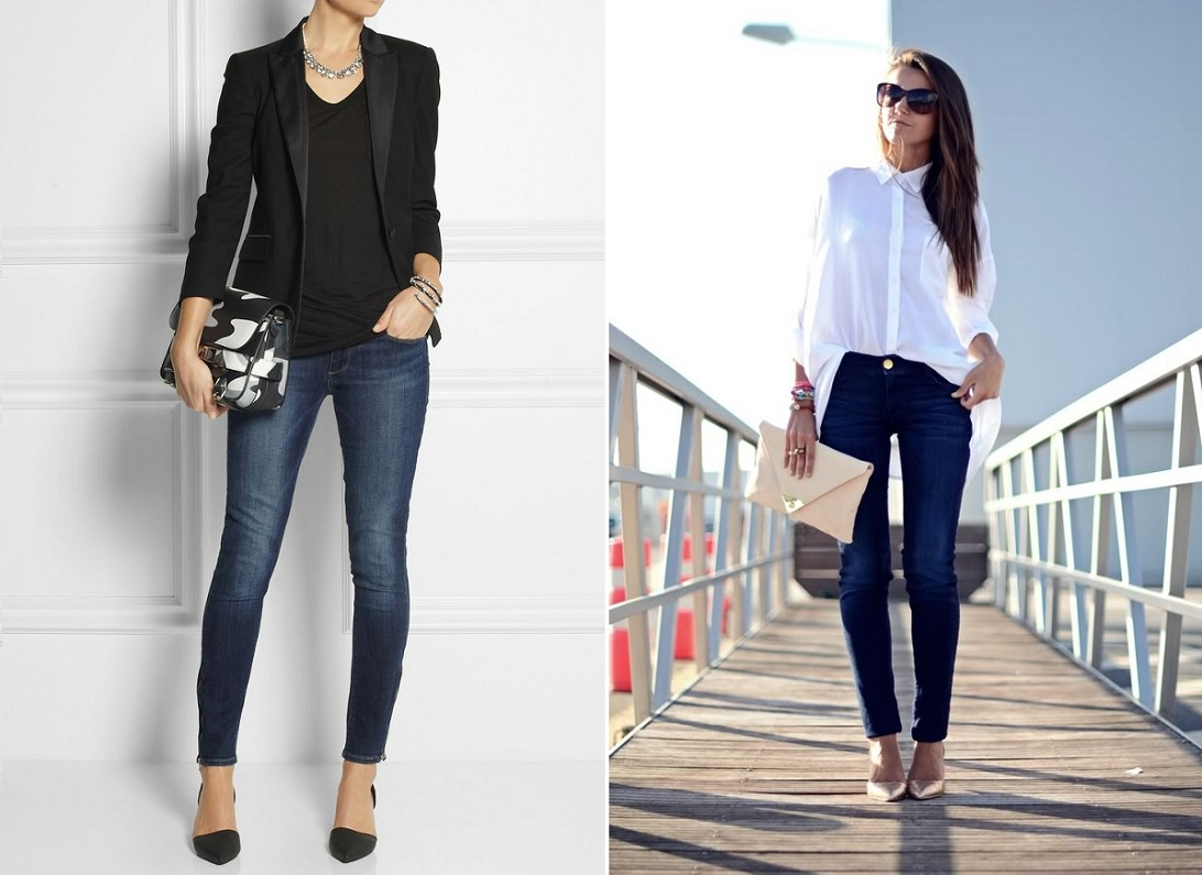 skinny-jeans-valentines-day-outfit-ideas