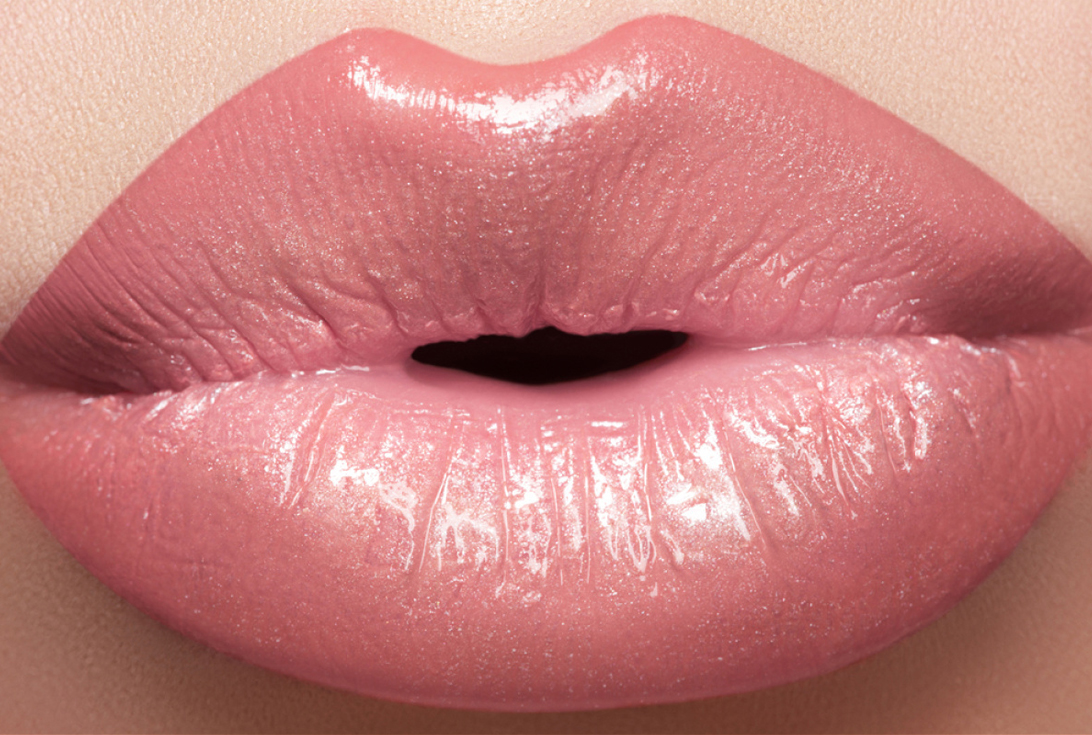 10 Natural Ways to Get Plump Lips - Make Your Lips Bigger -Accentuate Cupid's Bow -Faces of Ony