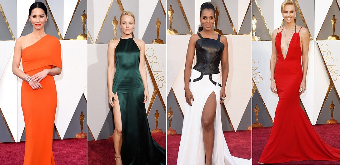 oscars-2016-best-dressed-celebrities